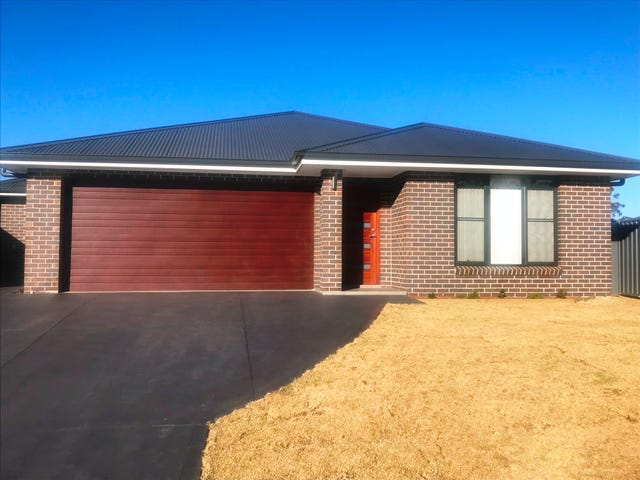 8 Barrallier Avenue, Tahmoor, NSW 2573