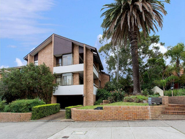 2/69 Woniora Road, Hurstville, NSW 2220