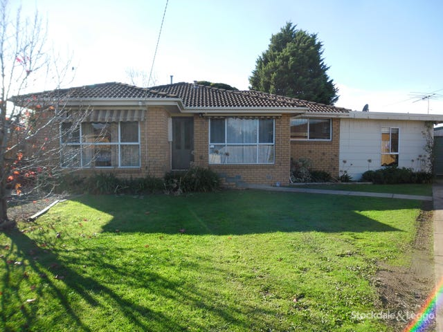 11 Eldridge Place, Belmont, Vic 3216