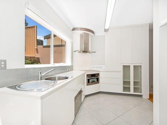 2/40 Grove Street, Lilyfield, NSW 2040