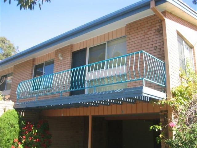 1/25 Bent Street, Coffs Harbour, NSW 2450
