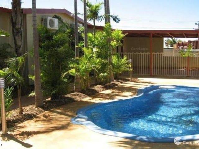 116 Paton Road, South Hedland, WA 6722