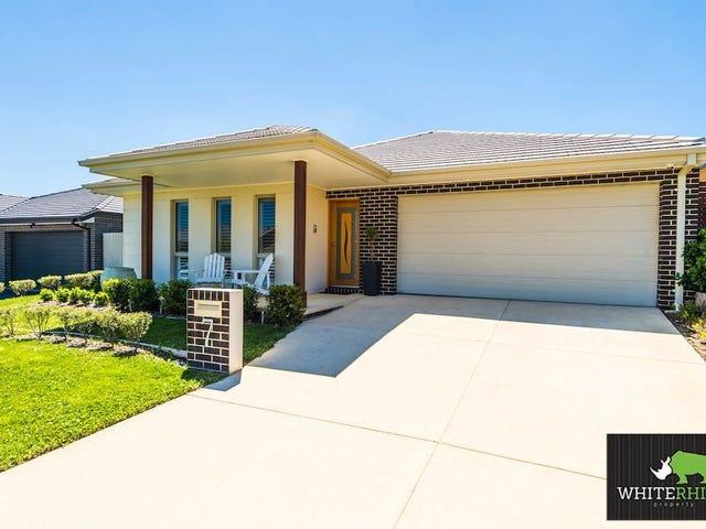 7 Insley Street, Googong, NSW 2620