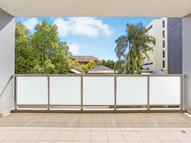 13/69-73 Park Road, Homebush, NSW 2140