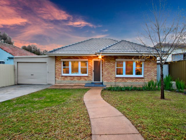 40 Fairview Terrace, Clearview, SA 5085