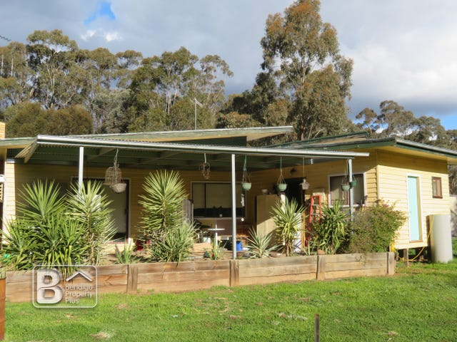 35 Gees Road, Woodvale, Vic 3556