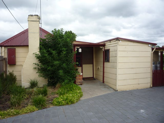 22 King Street, Perth, Tas 7300