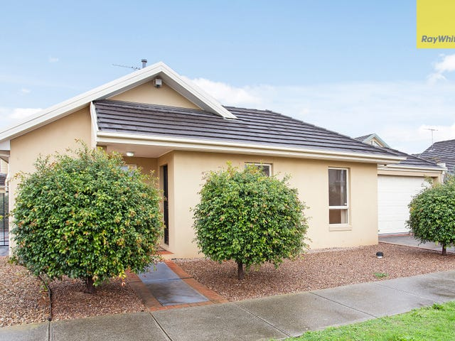 6/43 Wentworth Drive, Taylors Lakes, Vic 3038