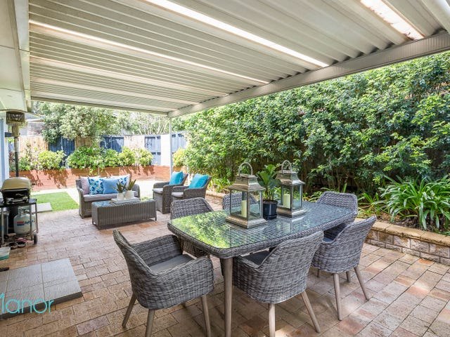 68 Cross Street, Baulkham Hills, NSW 2153
