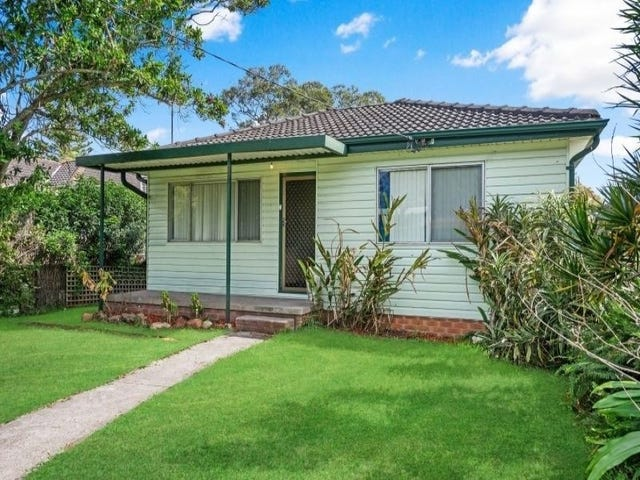 211 Ocean Beach Road, Woy Woy, NSW 2256
