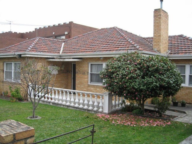 297 Clayton Road, Clayton, Vic 3168