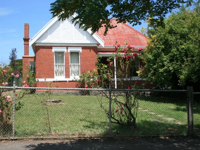 77 Piper Street, Kyneton, Vic 3444