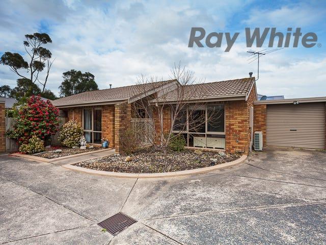 3/1115 Frankston-Flinders Road, Somerville, Vic 3912