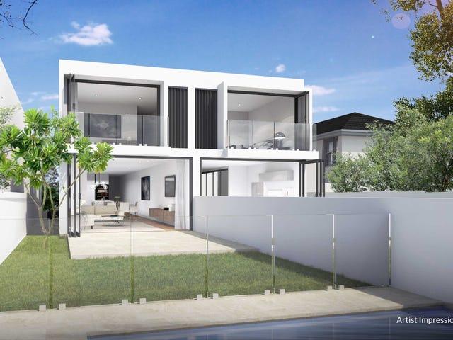 17B Fairweather Street, Bellevue Hill, NSW 2023