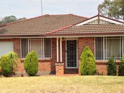 17 Cowan Place, Glenmore Park, NSW 2745