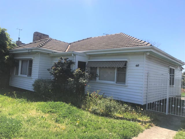 62 Mount View Road, Thomastown, Vic 3074