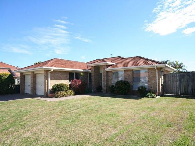 4 Avondale Drive, Banora Point, NSW 2486