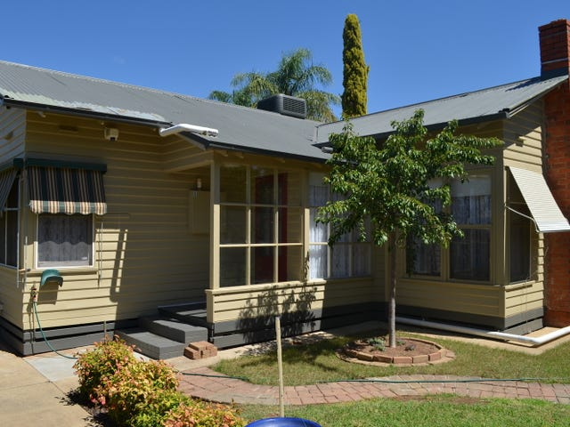 1 Murray Avenue, Numurkah, Vic 3636