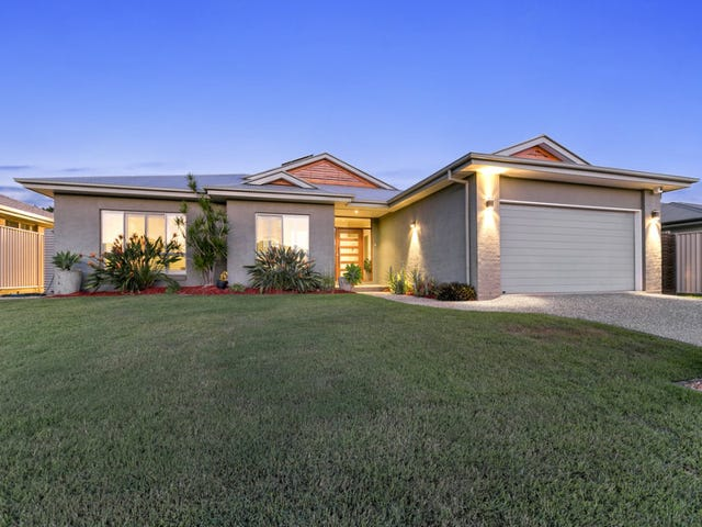 5 Houghton Close, Thornlands, Qld 4164