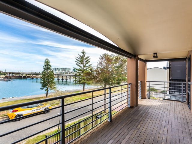 22 Knapman Crescent, Port Adelaide, SA 5015