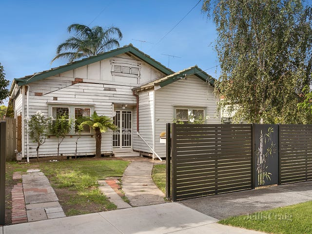 121 Vine Street, Moonee Ponds, Vic 3039