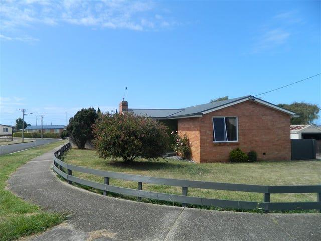 90 George Street, Devonport, Tas 7310