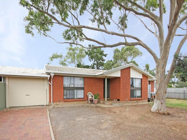 40 DeSoto Drive, Port Willunga, SA 5173