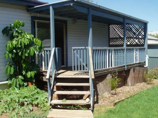 98A North Street, Tamworth, NSW 2340