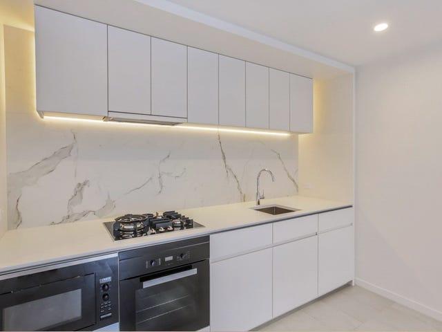 5208/34 Wellington Street, Bondi, NSW 2026