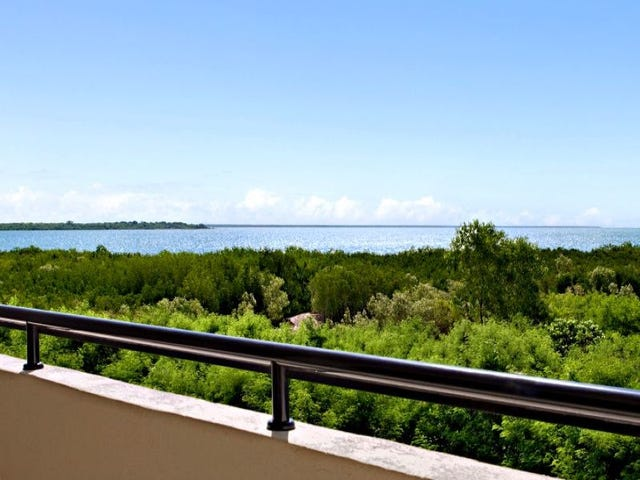 11/29 Sunset Drive, Coconut Grove, NT 0810