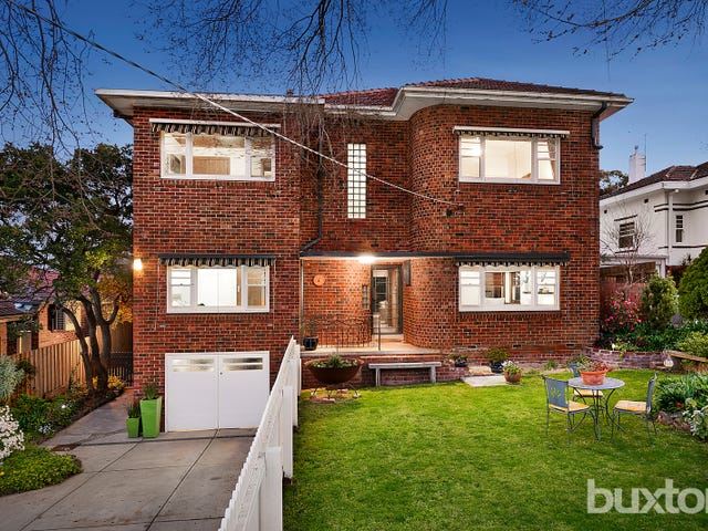 16 Crellin Grove, Camberwell, Vic 3124