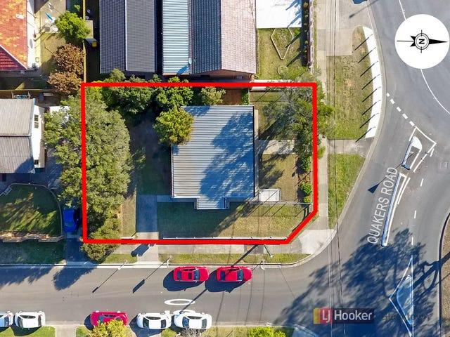 10 Quakers Road, Marayong, NSW 2148