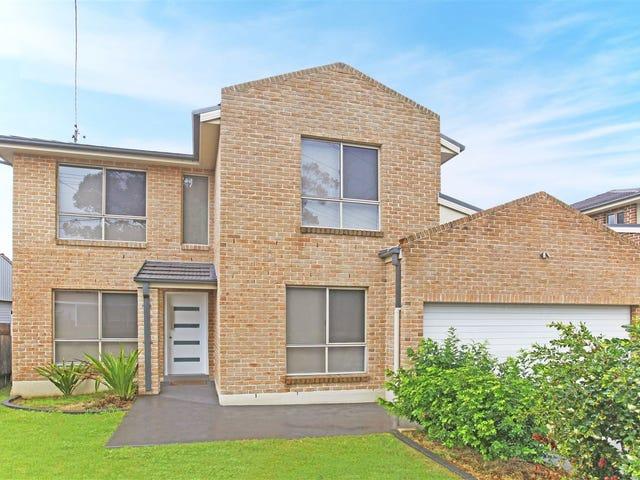 137A Kildare Road, Blacktown, NSW 2148