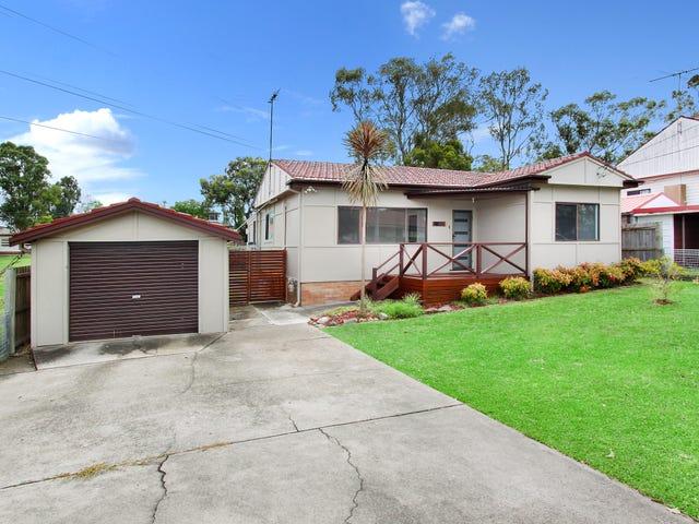 2 Leslie Street, Blacktown, NSW 2148
