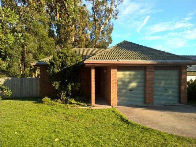 8 The Brigantine, Corlette, NSW 2315