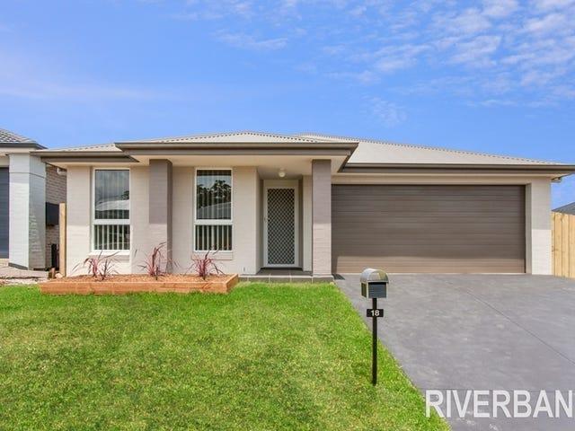 18 Lorimer Crescent, Elderslie, NSW 2570