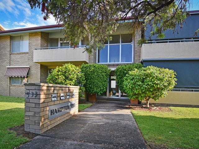 2/533 Kiewa Place, Albury, NSW 2640