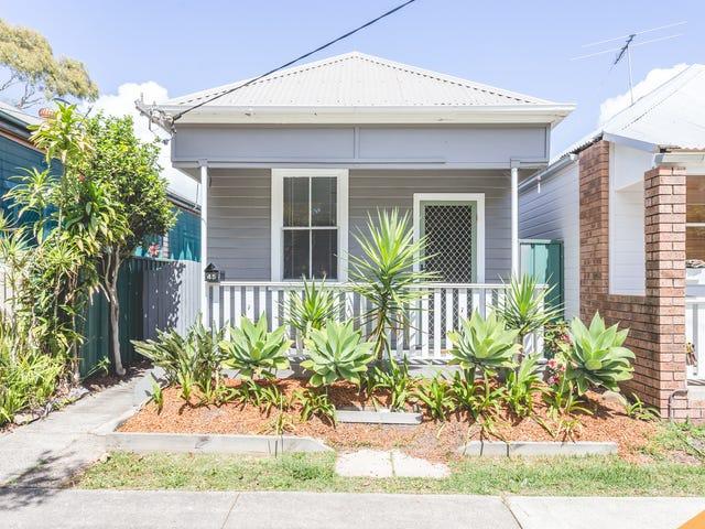 45 Gipps Street, Carrington, NSW 2294