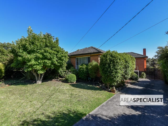 47 Leicester Avenue, Glen Waverley, Vic 3150