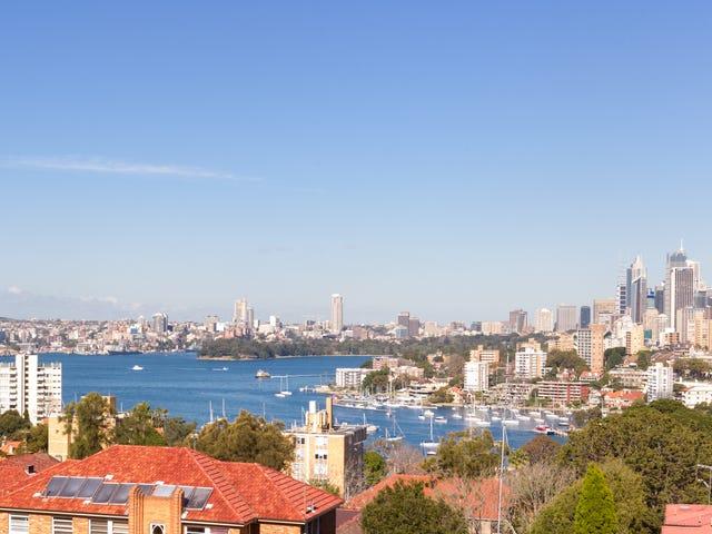 10/10 Raymond Road, Neutral Bay, NSW 2089