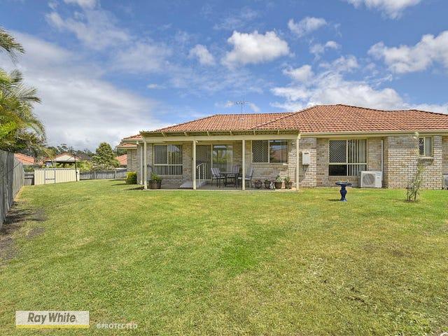 10 Namoi Court, Murrumba Downs, Qld 4503