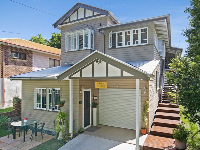 238 Bennetts Road, Norman Park, Qld 4170