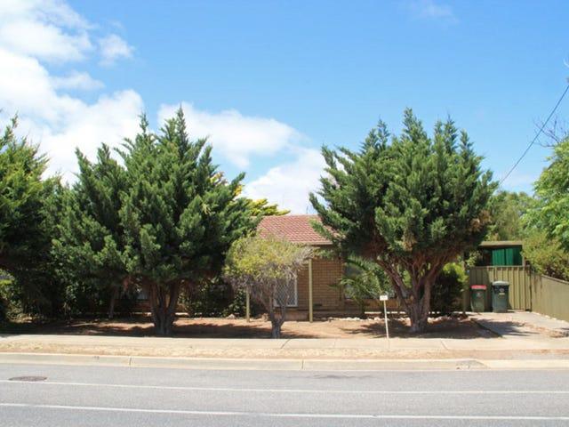 12 Quinliven Road, Aldinga Beach, SA 5173