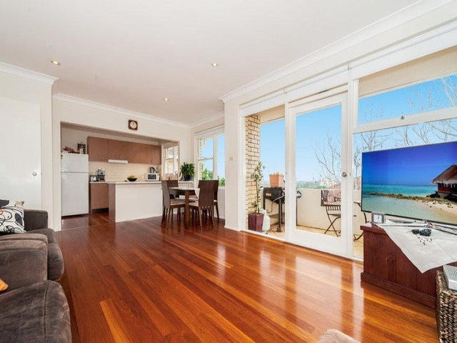 9/32 Rainbow Street, Kingsford, NSW 2032