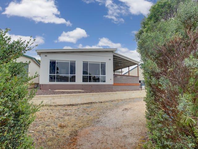 20 Osprey Court, Coffin Bay, SA 5607