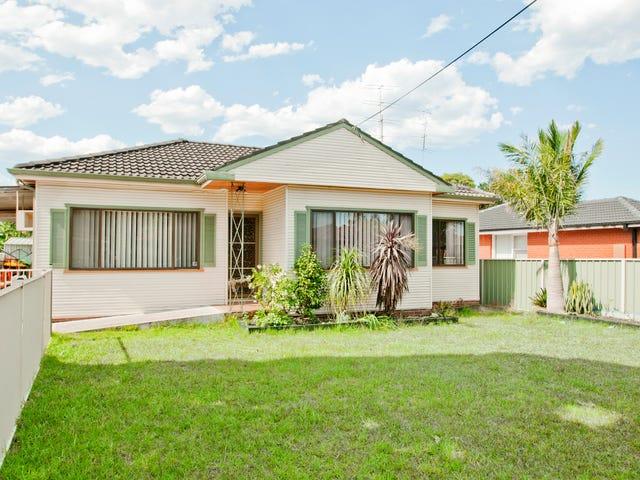 43 Craig Crescent, Dapto, NSW 2530