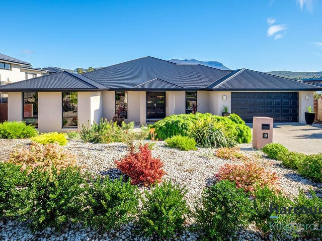 13 Kelp Street, Kingston, Tas 7050
