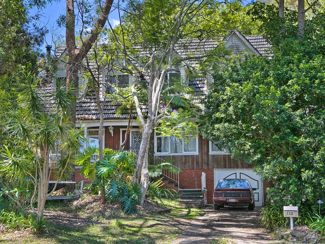 112 Central Road, Avalon Beach, NSW 2107