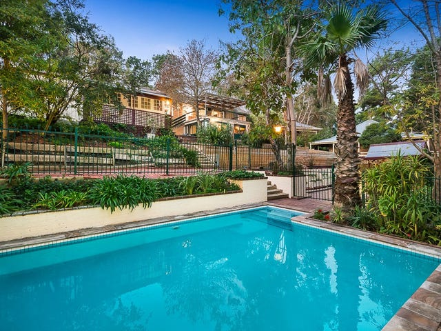 2-4 Frogmore Crescent, Park Orchards, Vic 3114