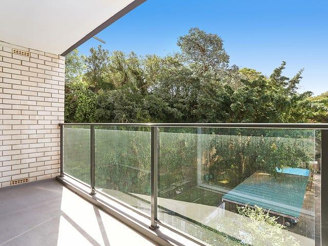3e/6 Bligh Place, Randwick, NSW 2031